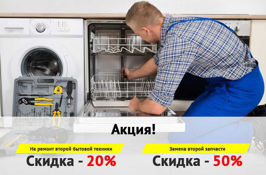 Ремонт газовой плиты gorenje на дому